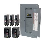 Schneider-Electric-QO32M100VP-QO-100-Amp-32-Space-32-Circuit-Indoor-Main-Breaker-Load-Center-with-Cover-Value-Pack-0