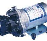 Shurflo-Fresh-Water-Pump-Model-2088-554-144-12-Volts-35-Gallons-Per-Minute-45-Psi-0