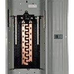 Siemens-30-Space-30-Circuit-100-Amp-Main-Breaker-Indoor-Load-Center-Copper-Bus-Bars-0