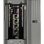 Siemens-P3042B3100CU-100-Amp-Indoor-Main-Breaker-30-Space-42-Circuit-3-Phase-Load-Center-Copper-Bus-0