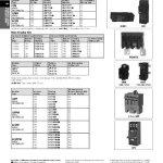 Siemens-QN2200R-200-Amp-2-Pole-240-Volt-Circuit-Breaker-0-0