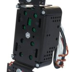 Simply-Automated-US2-40-Custom-Series-Universal-Dimming-Transceiver-Base-0-0