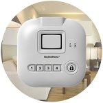 Skylink-SK-200-SkylinkNet-Connected-Home-Alarm-System-0-1