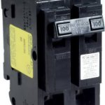 Square-D-By-Schneider-Electric-HOM2125CP-125A-Double-Pole-Circuit-Breaker-0