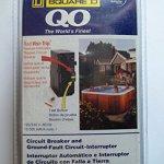 Square-D-QO250GFIC-50AMP-Circuit-Breaker-0