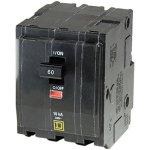 Square-D-by-Schneider-Electric-QO360CP-QO-60-Amp-Three-Pole-Circuit-Breaker-0-1