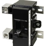 Square-D-by-Schneider-Electric-QOM2175VH-175-Amp-QOM2-Frame-Size-Main-Circuit-Breaker-for-QO-and-Homeline-Load-Centers-0-1