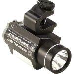 Streamlight-69140-Vantage-LED-Tactical-Helmet-Mounted-Flashlight-0-0