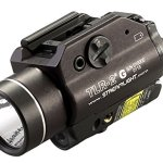 Streamlight-69260-TLR-1-HL-High-Lumen-Rail-Mounted-Tactical-Light-0
