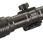 Streamlight-88059-Streamlight-88059-ProTac-Railmount-2L-Black-0