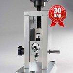 StripMeister-Automatic-Wire-Stripping-Machine-0