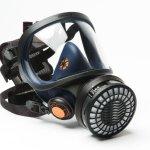 Sundstrom-H01-1221-SR-200-Full-Face-Mask-Respirator-with-PC-Visor-Silicone-0