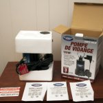 Superior-Pump-92341-13-HP-Cast-Iron-Sump-Pump-Side-Discharge-with-Vertical-Float-Switch-0-1