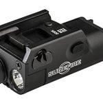 SureFire-XC1-Compact-Pistol-Light-with-Mount-Black-200-lm-0