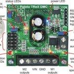TReX-Dual-Motor-Controller-DMC01-0-0