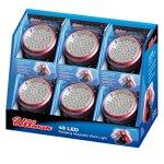 Ullman-Devices-RT-48LT6PK-48-LED-Rotating-Magnetic-Work-Light-Pack-of-6-0