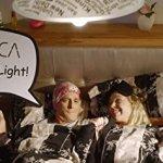 VOCCA-Smart-Lights-Voice-Activated-Lights-Adapter-0-1