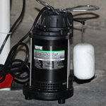 WAYNE-CDU800-12-HP-Submersible-Cast-Iron-and-Steel-Sump-Pump-With-Integrated-Vertical-Float-Switch-0-0