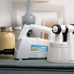 Wagner-0529033-Home-Decor-Sprayer-0-0