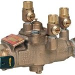Watts-34-009M3-Backflow-Preventer-Reduced-Pressure-Zone-Assembly-RPZ-34-009-QT-0063030-63030-0