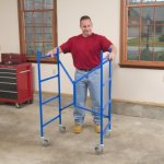 Werner-PS48-500-Pound-Capacity-Portable-Scaffold-0-0