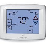 White-Rodgers-1F97-1277-Touchscreen-Thermostat-0