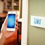 White-Rodgers-Emerson-Sensi-Wi-Fi-Thermostat-0-1