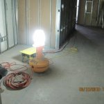 Wobble-Light-WL400MH-Self-Righting-400-Watt-Metal-Halide-Work-Light-Yellow-0-0