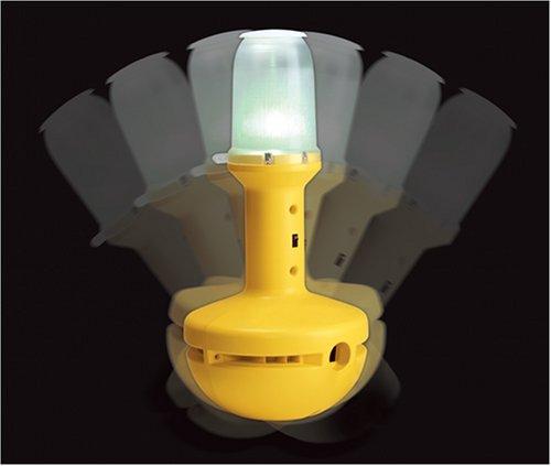 Husky Led Work Light 7000 Lumen