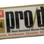 Wooster-Brush-RR642-9-ProDoo-Z-Roller-Cover-38-Inch-Nap-Pack-of-12-0-0