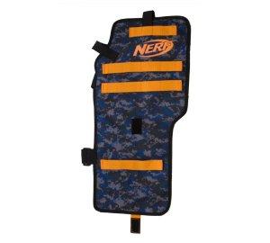 Nerf N-Strike Elite Blaster Sleeve