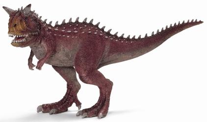 http://www.comacodirect.com/Schleich-Carnotaurus-Dinosaur-Figure