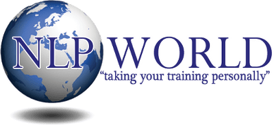 Online Training with NLP World