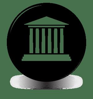 Önkormányzati tulajdonban lévő társaságok