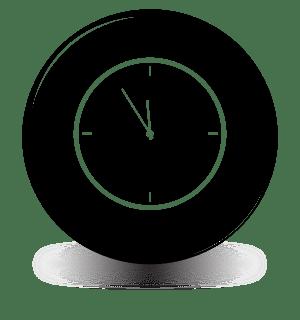 Transzferár dokumentációk elkészítési ideje