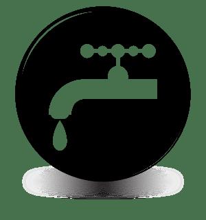 Vízművek transzferár