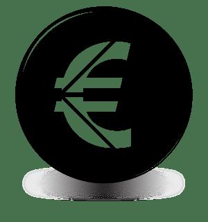 Költségfelosztás a transzferárazásban