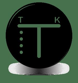 Transzferár könyvelése