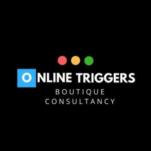 online triggers
