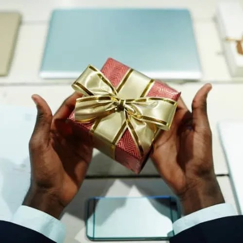 Best Business Gifts