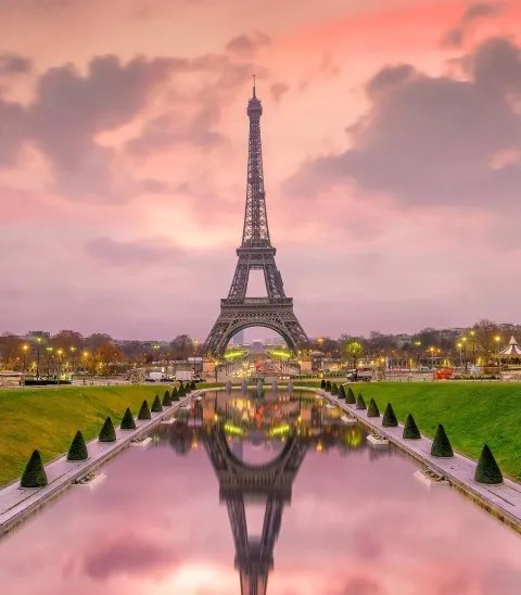 Lurxury travel destinations in europe (Small)