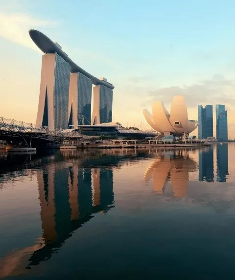 singapore best business destinations in asia (Small)