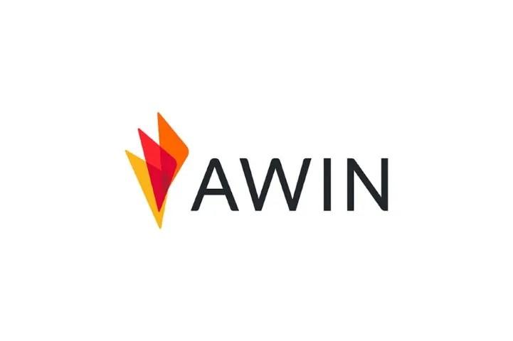 awin logo affiliate marketing tools (Small)