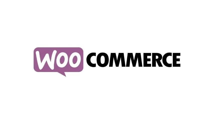 woocommerce logo ecommerce wordpress tools (Small)