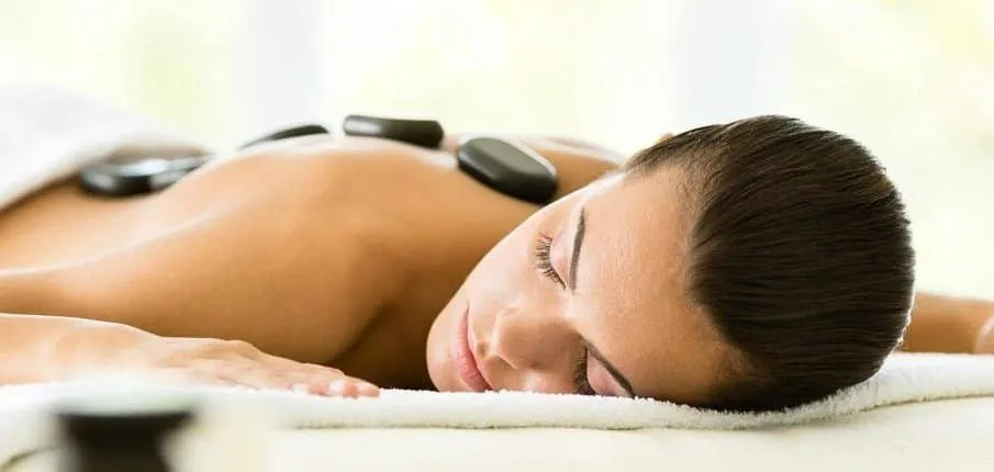 Homefield Grange Luxury Health & Wellness Spa Retreat, Kettering, England, UK- best wellness retreats in the uk