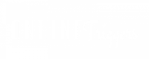 Online Triggers Logo