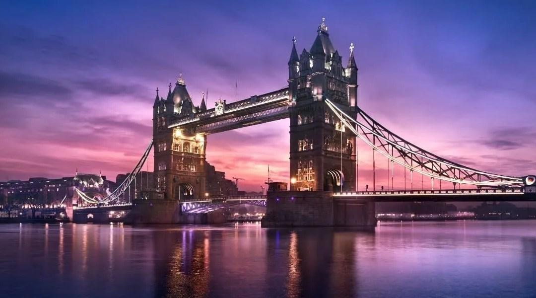 Best Luxury Hotels In Central London, UK