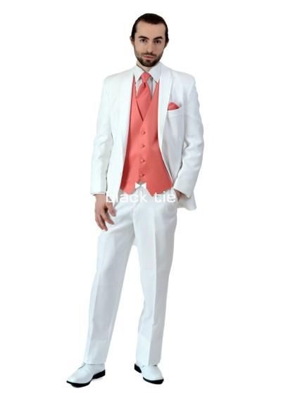 White La Strada-1