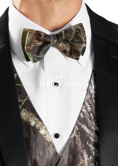 bow-tie-camouflage-mossy-oak-BCAM-crop