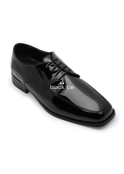 tuxedo-shoes-black-dunbar-black tie by lori